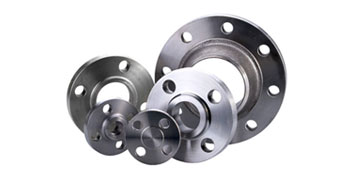 Pipe Fittings and Flanges Suppliers in India