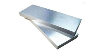 Molybdenum Products Manufacturers in India