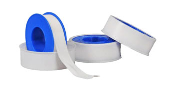 Ptfe Thread Seal Tape Stockiest in Mumbai