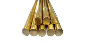 Phosphor Bronze Product In India
