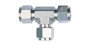 Tube Fittings Manufacturers